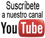 Canal Youtube Life4pitbulls